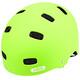 ABUS Scraper Kid 2.0 Cykelhjälm Barn grön